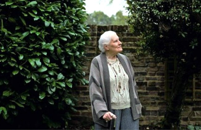 Failures And Success Of Diana Athill