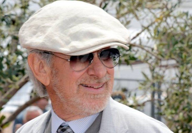 You can Learn From Steven Spielberg's People Game